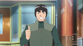 BORUTO-ボルト- NARUTO NEXT GENERATIONS 第070話