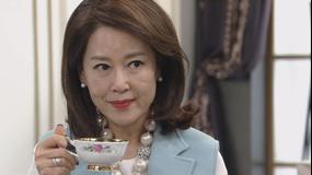 アイムソーリー カン・ナムグ~逆転人生~ 第033話/字幕