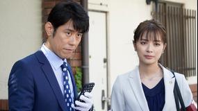 ドラマSP はぐれ刑事三世 2020年10月15日放送