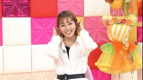 ラストアイドル 「ラスアイ、よろしく!」 2020年7月8日放送