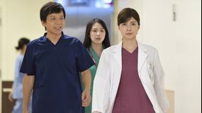 ドクターY~外科医・加地秀樹~(2020) 2020年10月4日放送