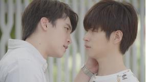 ラブ・バイ・チャンス2/A Chance To Love 第04話/字幕