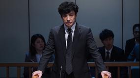 刑事7人(2020)(2020/09/23放送分)第08話