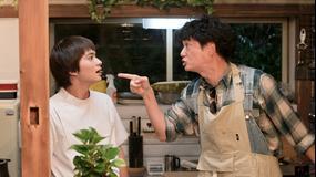 にじいろカルテ 大乱闘バレンタイン編 前編