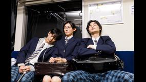 片恋グルメ日記(2020/11/16放送分)第06話