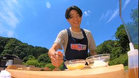 相葉マナブ マナブ!ご当地フルーツ料理選手権(2020/06/28放送分)
