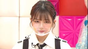 ラストアイドル 「ラスアイ、よろしく!」 2020年12月18日放送