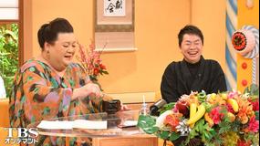 マツコの知らない世界 #132「日本茶の世界」「紙袋の世界」