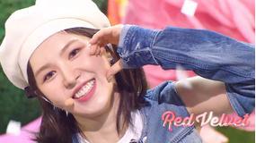 SBS人気歌謡 #1105 2021年08月22日韓国放送分<字幕有>