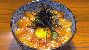 孤独のグルメ SP 大晦日スペシャル -食べ納め!瀬戸内出張編-