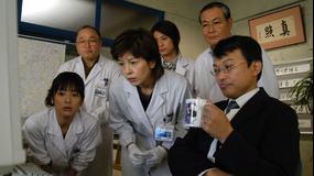 科捜研の女 season8 第03話