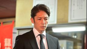 桜の塔(2021/06/10放送分)第09話(最終話)