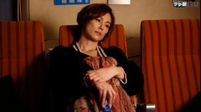 リーガルV -元弁護士・小鳥遊翔子- case8