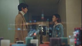 トッケビ -君がくれた愛しい日々- 第05話/字幕