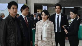24 JAPAN【放送版】(2020/11/27放送分)第08話