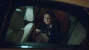 明日、キミと 第17話/字幕