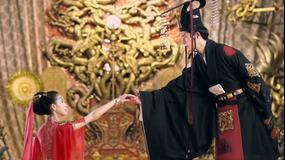 皇帝と私の秘密 -櫃中美人- 第03話/字幕