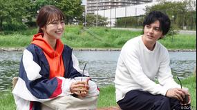 姉ちゃんの恋人(2020/10/27放送分)第01話