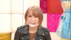 ラストアイドル 「ラスアイ、よろしく!」 2020年12月11日放送