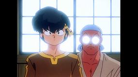 らんま1/2 デジタルリマスター版 第3シーズン #118