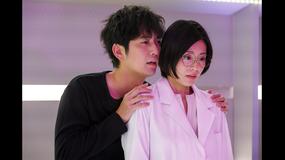 片恋グルメ日記(2020/11/09放送分)第05話