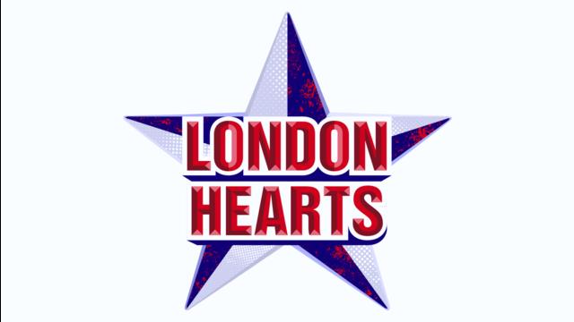 ロンドンハーツ 日曜よる9時から2時間SP!!直前企画「ドッキリ名作選」(2020/03/31放送分)