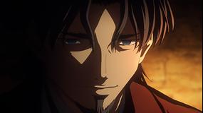 Fate/Zero 第07話