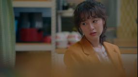 サム、マイウェイ -恋の一発逆転!- 第02話/字幕
