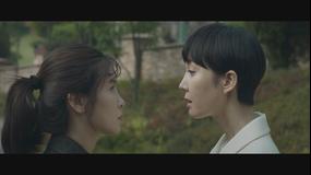 SKYキャッスル~上流階級の妻たち~ 第06話/字幕