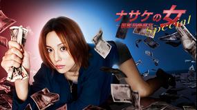 ナサケの女Special~国税局査察官~