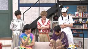 テレビ演劇 サクセス荘2(2020/07/23放送分)第03話
