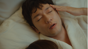最高の離婚~Sweet Love~ 第06話/字幕