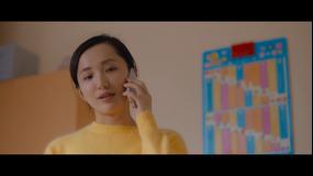 北京女子図鑑 第11話/字幕