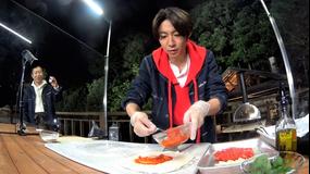 相葉マナブ 釜-1グランプリ&マナブ!旬の産地ごはん~日野樽トマト~(2021/05/30放送分)