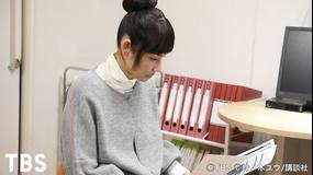 コウノドリ(2017) 第07話