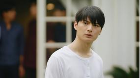 I'm Tee, Me Too/アイム・ティー、ミー・トゥー 第07話/字幕