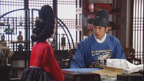 オクニョ 運命の女(ひと) 第25話/字幕