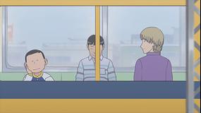 団地ともお 第2シリーズ 第40話