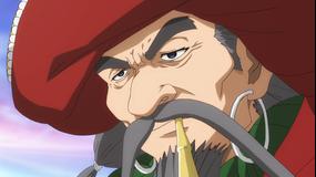 縁結びの妖狐ちゃん 第21話
