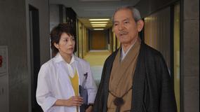 科捜研の女 season11 第04話