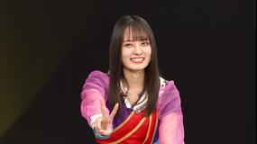 ラストアイドル 「ラスアイ、よろしく!」 2021年4月23日放送