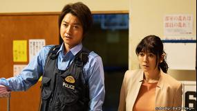 青のSP -学校内警察・嶋田隆平-(2021/01/26放送分)第03話