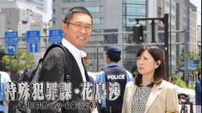 特殊犯罪課・花島渉