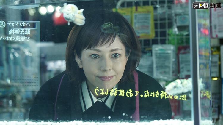 科捜研の女 Season17 第16話