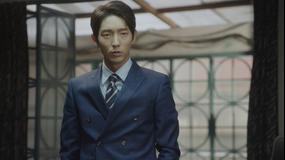 無法弁護士~最高のパートナー 第02話/字幕