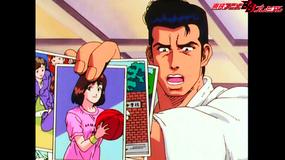スラムダンク HDリマスター版 第009話