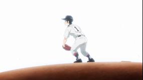 MIX 第24話(最終話)