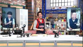 相葉マナブ マナブ!おうちでご当地ごはん(2020/05/24放送分)