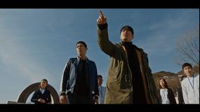 ボイス -112の奇跡- 第11話/字幕