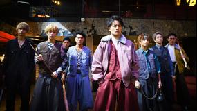 貴族誕生 -PRINCE OF LEGEND- 第06話(最終話)